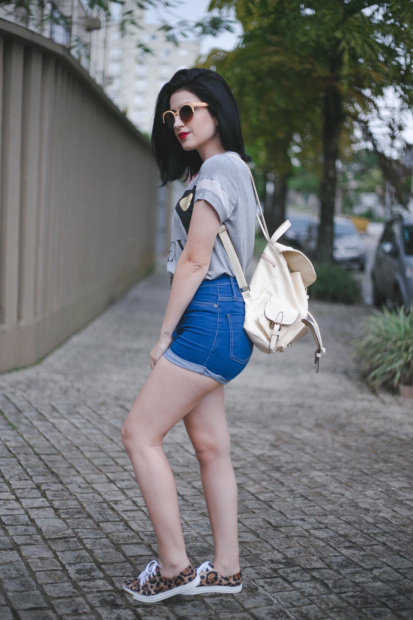 looks-28
